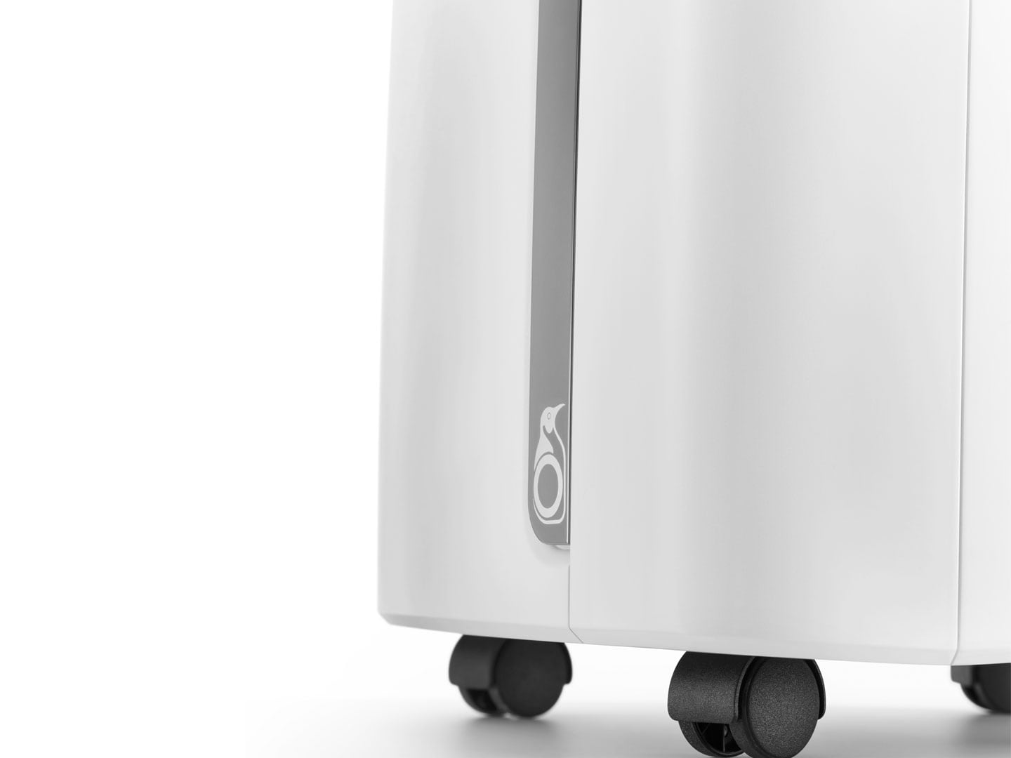 Pinguino Portable Air Conditioner - PAC EX270LN-3AWH
