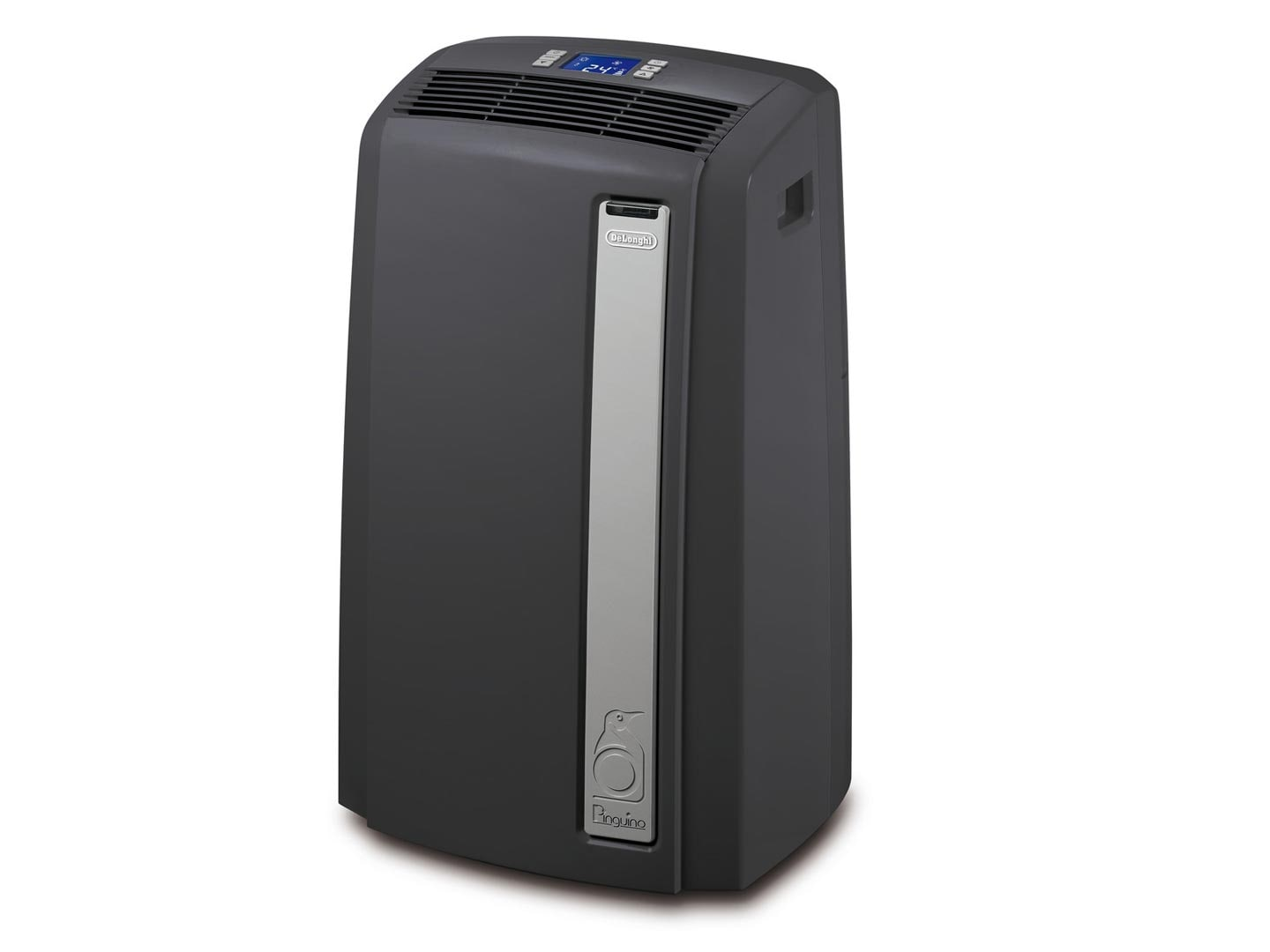 Pinguino portable air conditioner an140hpecb delonghi ca pacan140hpecb zoom undefined undefined enlarge enlarge pacan140hpecb pinguino portable air conditioner fandeluxe Choice Image