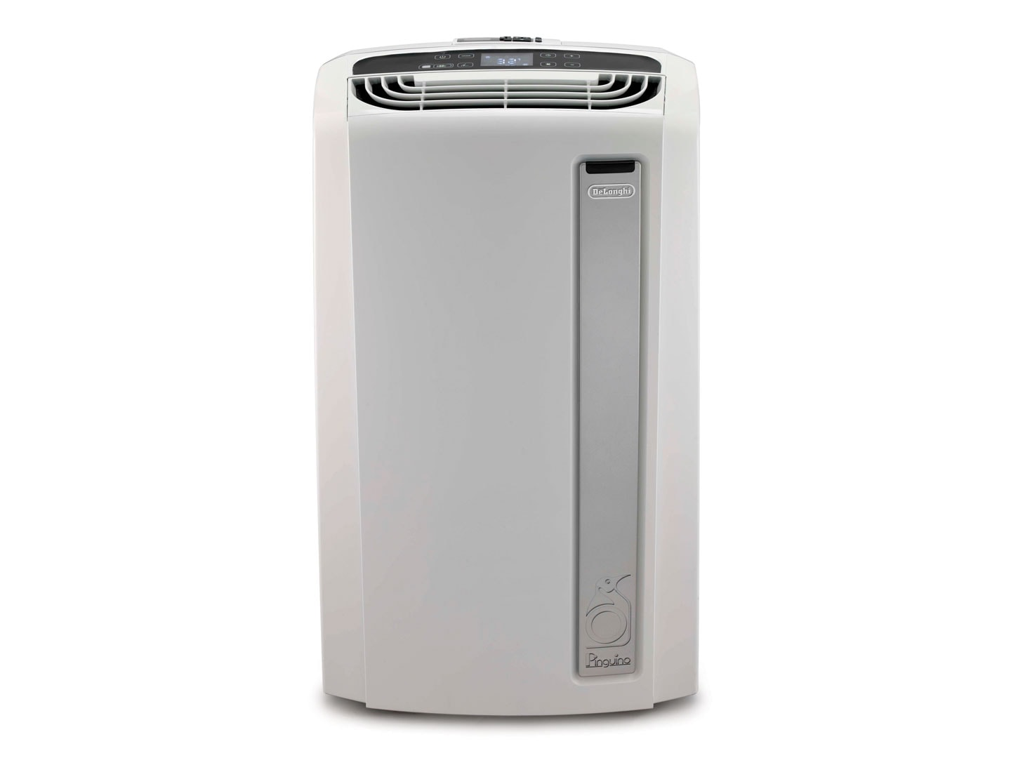 PACN120EW Pinguino Portable Air Conditioner