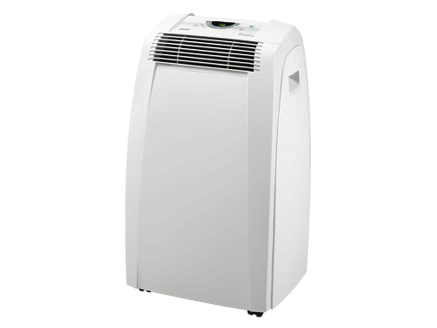 air conditioning/portable air conditioners/pinguino air to air pac #4F5737