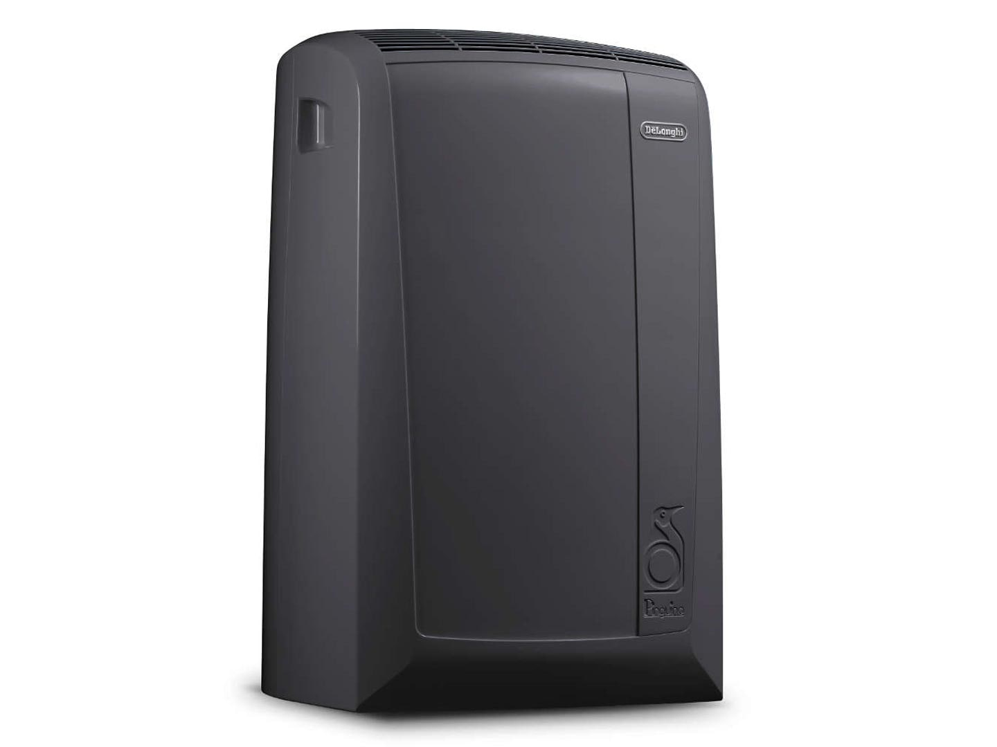 Delonghi portable air conditioner and heater - Pinguino Air To Air Pac N130hpe Portable Air Conditioner