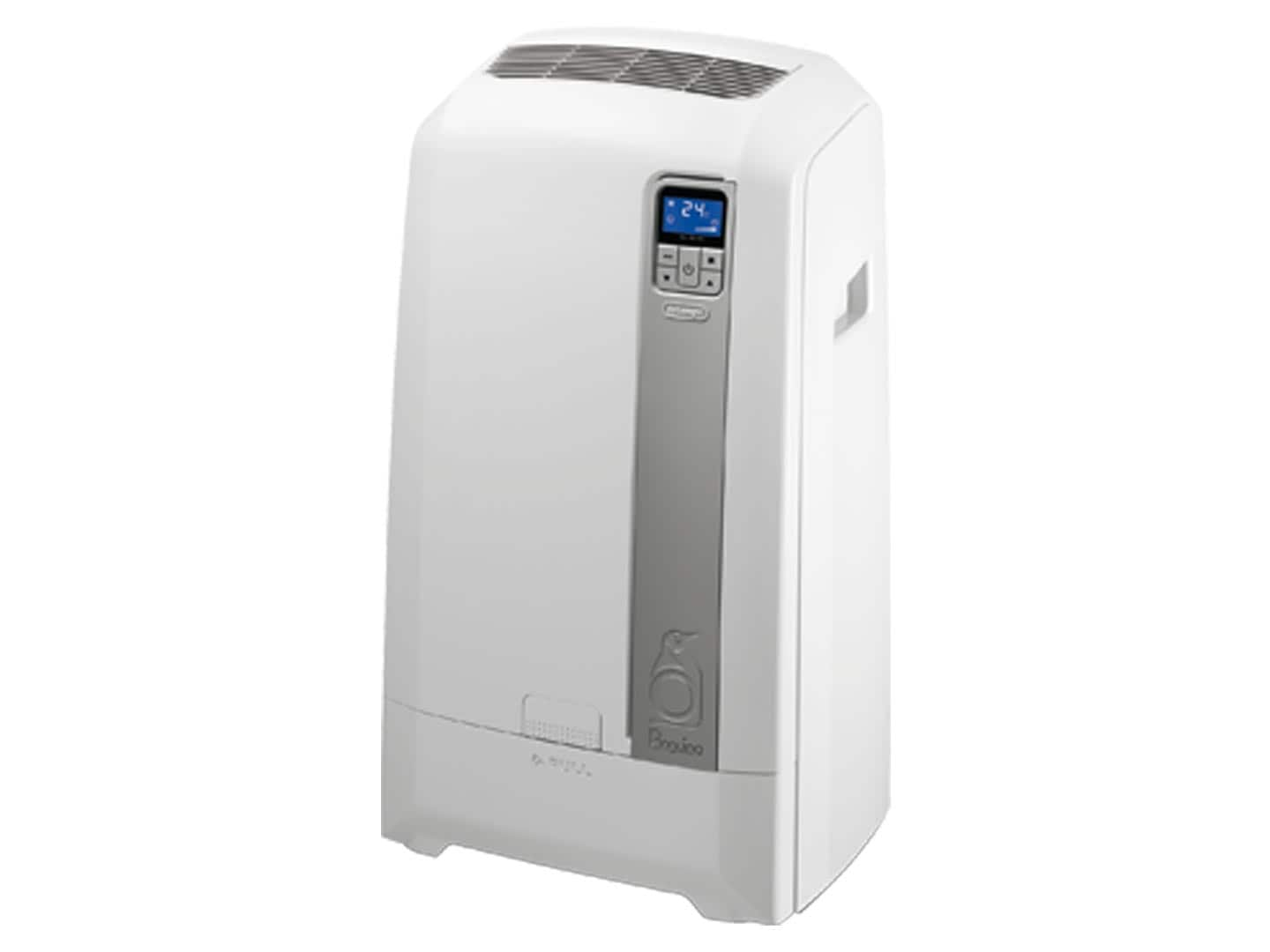 Portable Water Cooler Air Conditioner Water to Air Portable Reverse #0E478E