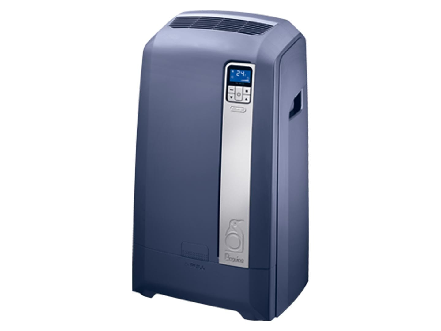 #30629B Trova Il Tuo Prodotto De'Longhi Italia Highly Rated 12069 Global Portable Air Conditioner wallpapers with 1440x1080 px on helpvideos.info - Air Conditioners, Air Coolers and more