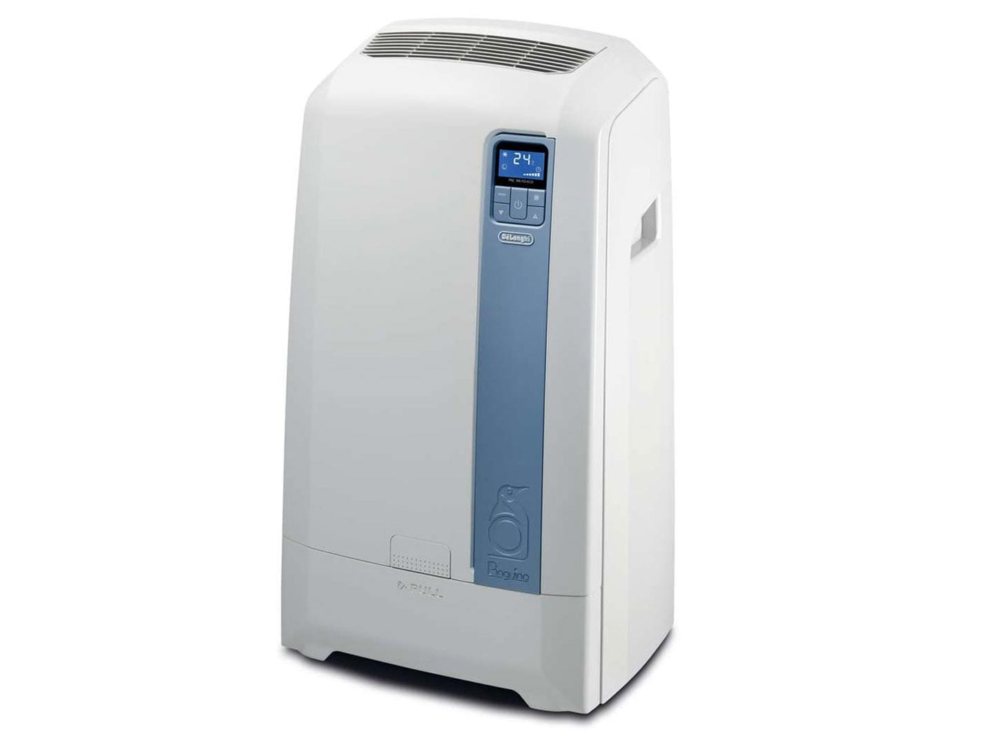 Climatiseur Pinguino eau-air PAC WE112ECO