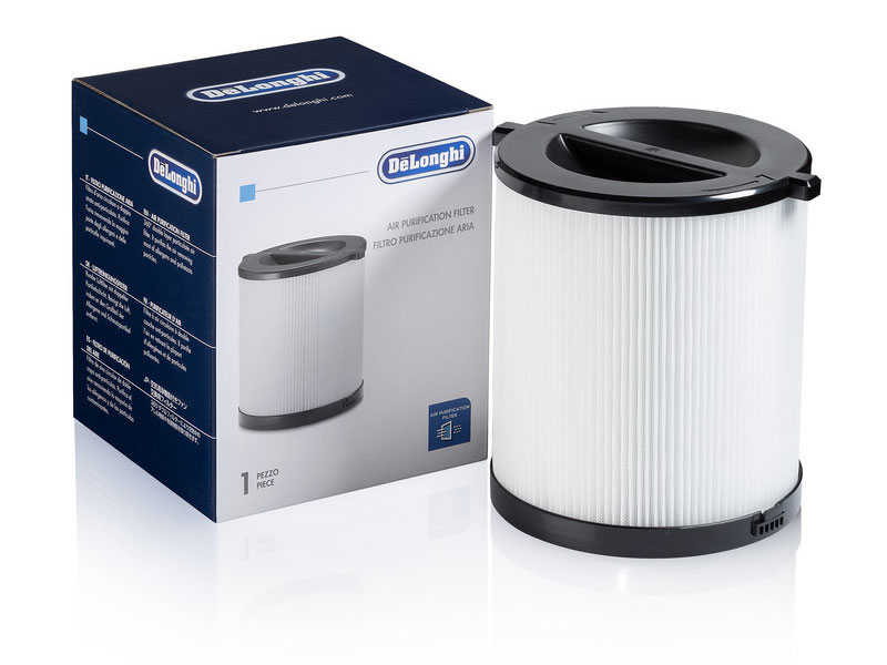 Air Purification Filter for HFX85W