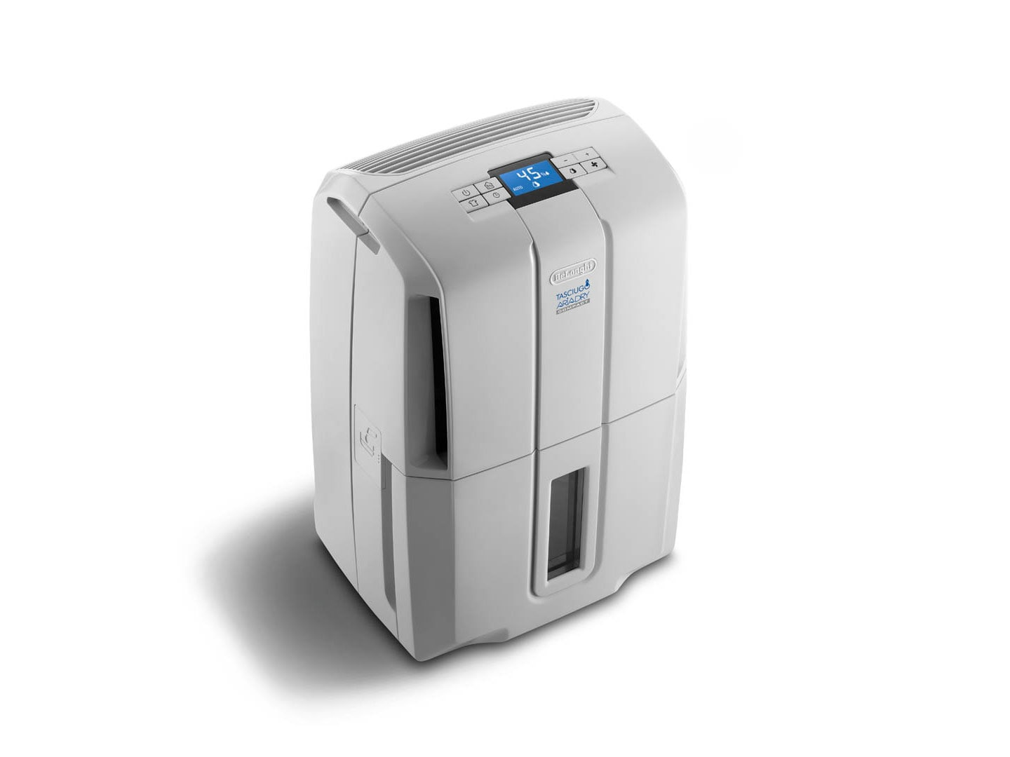 Luchtontvochtiger AriaDry Compact - DDS 25
