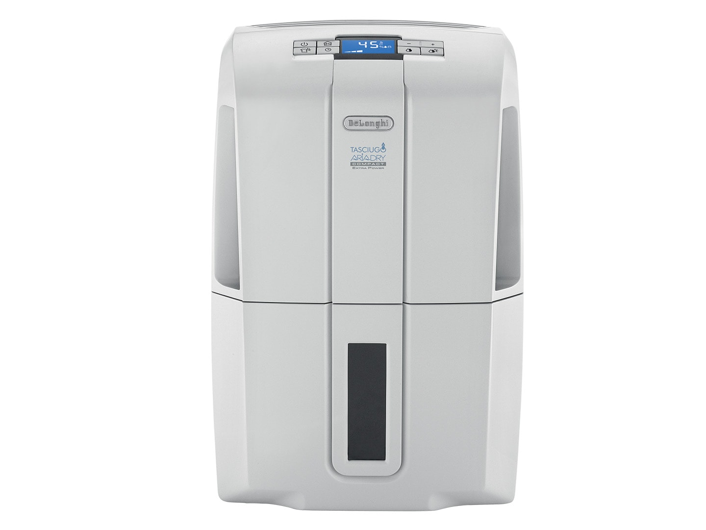 DDS 30COMBI Delonghi France