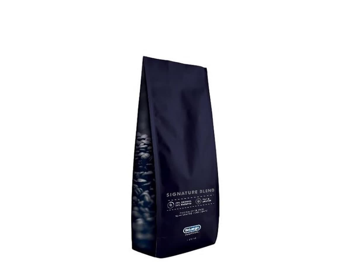 Signature Blend Coffee Beans 500G - SIGNATURE500G