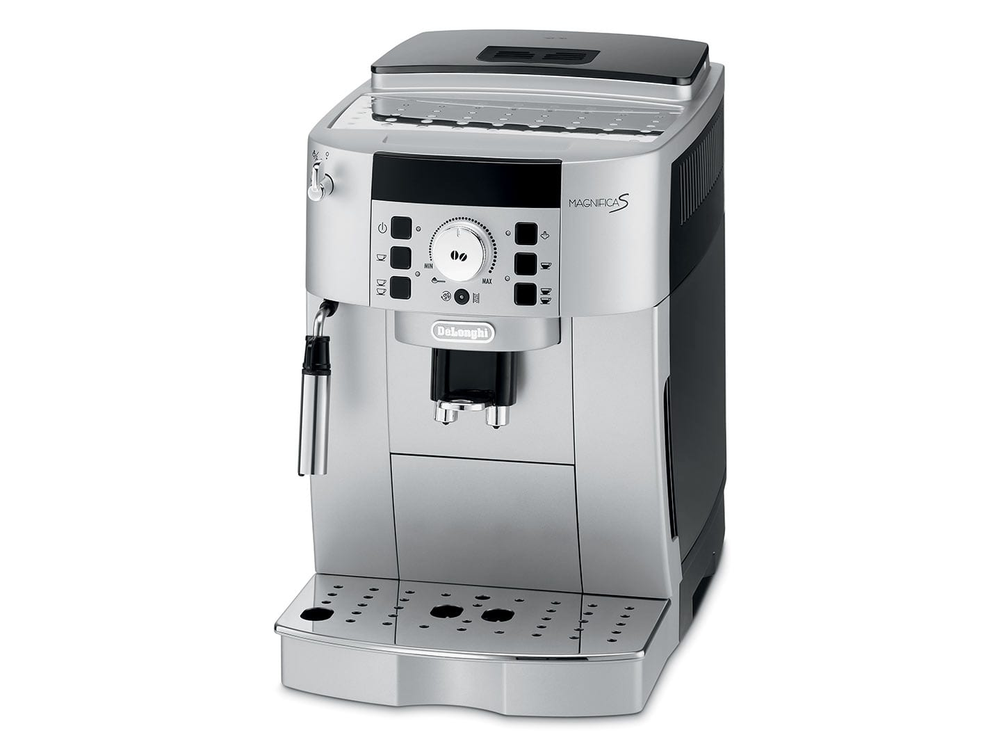 Magnifica S ECAM22110SB automatic coffee machine