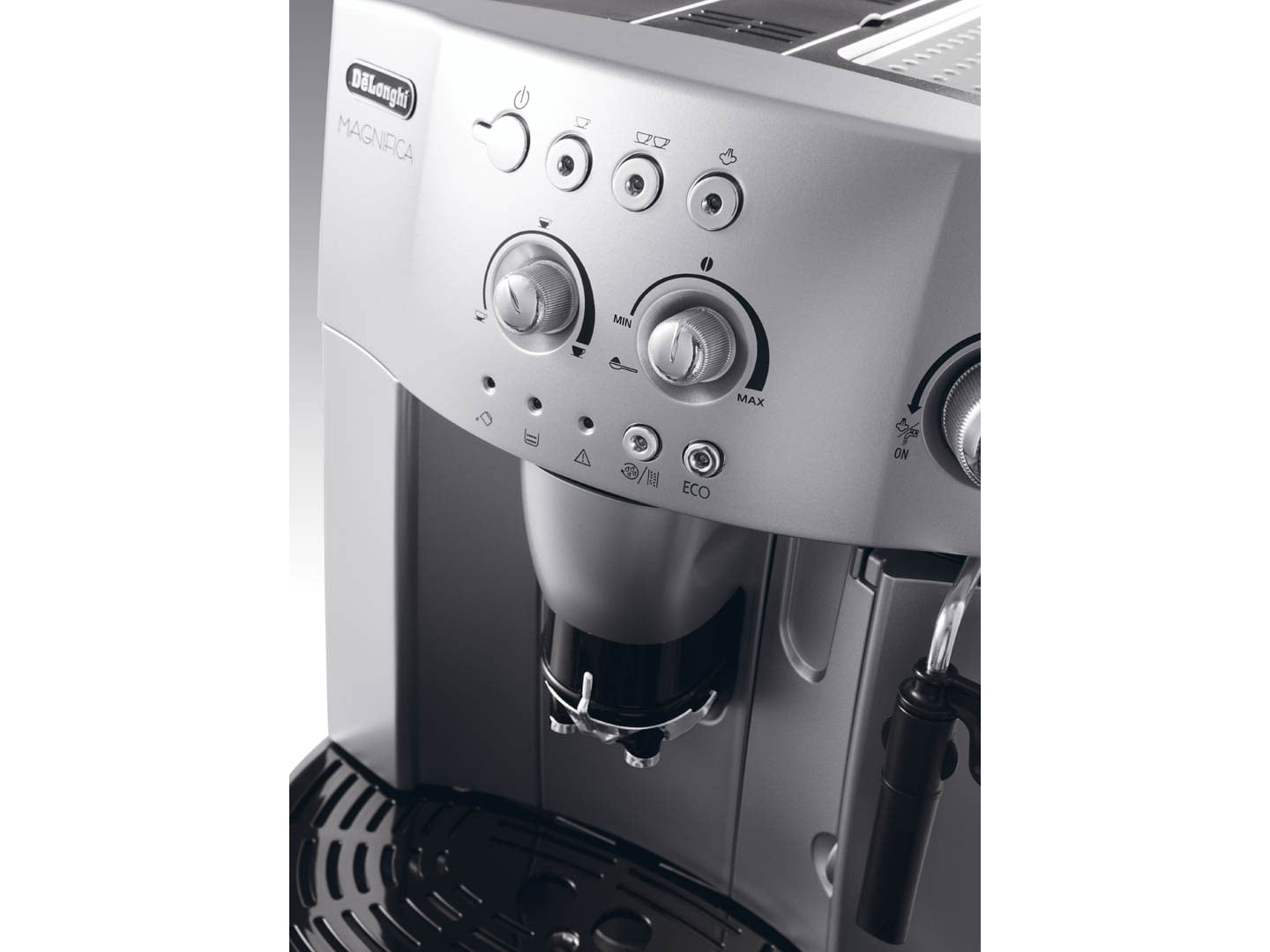 Delonghi Coffee Maker Ec330s User Guide : DELONGHI MAGNIFICA 4400 MANUAL PDF FREE DOWNLOAD (bonus: datta charitra in telugu PDF)