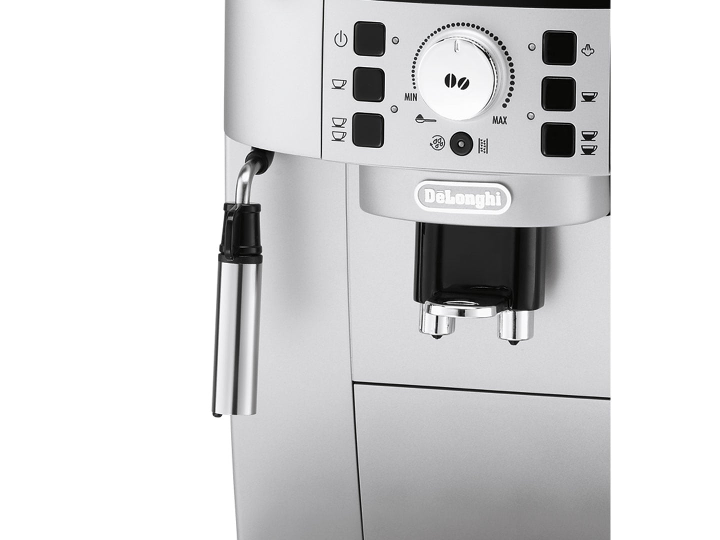 Magnifica S ECAM22110SB buy bean to cup coffee machine