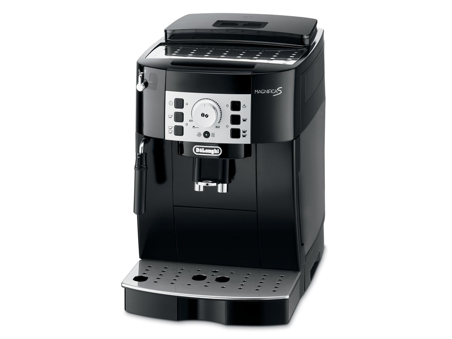 http://www.delonghi.com/Global/Products/Images/Coffee-Makers/Bean-To-Cup/Magnifica-S-Ecam-22110B/759278557.png