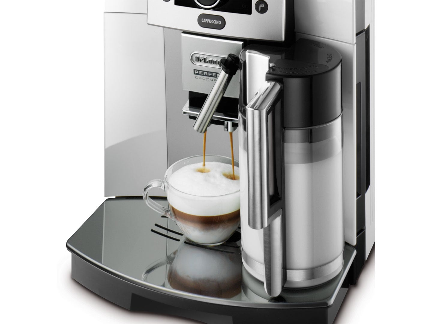 Delonghi Esam 5500 Husholdningsapparater Huis Interieur Huis Interieur 2018 [thecoolkids.us]