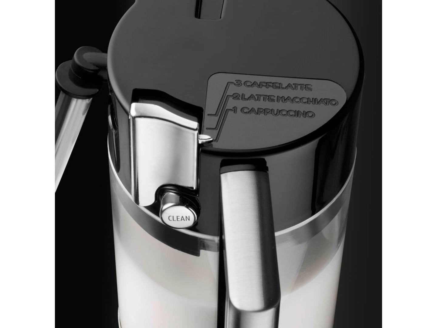 PrimaDonna Automatic Coffee Makers - Refurbished - ESAM 6600
