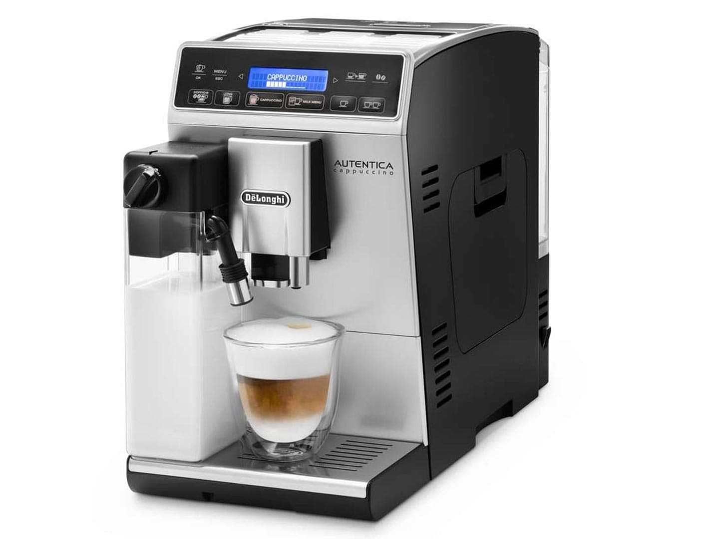 Did Electrical 39 S Top 5 Coffee Machines D I D Electrical