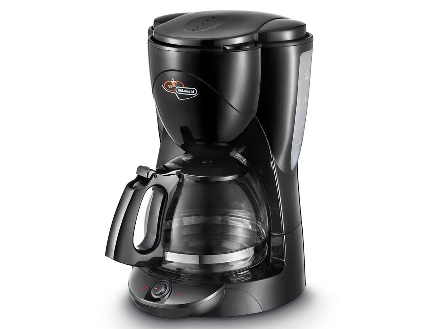Coffee Machines South Africa