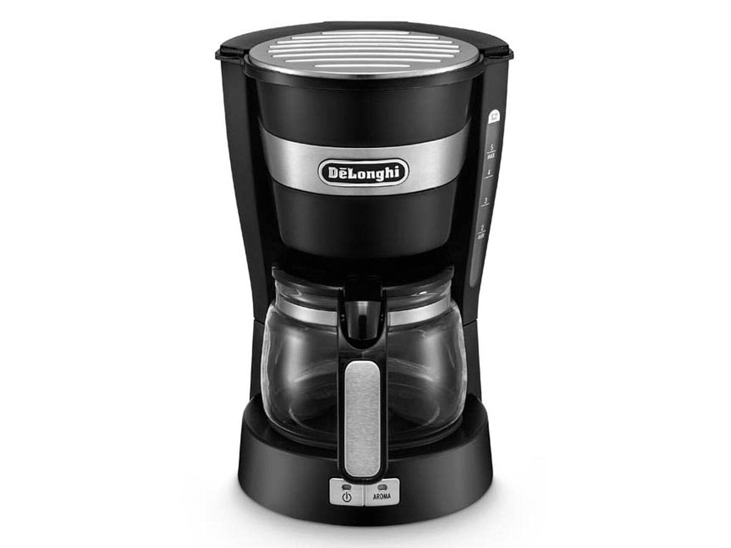 Icm 14011 Drip Coffee Makers Delonghi Philippines