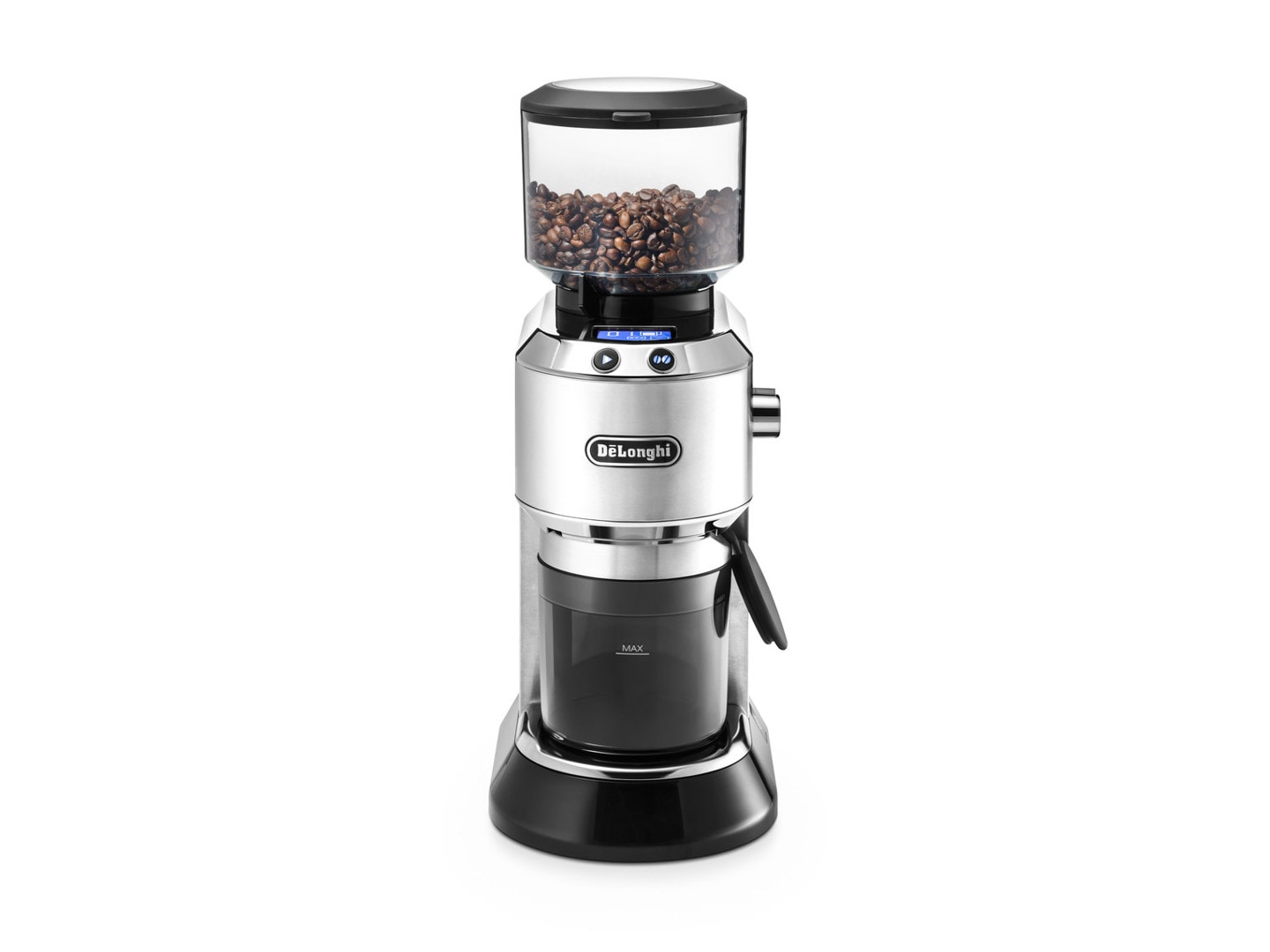 Commercial Coffee Maker Philippines. 1st Picture Of Coffee Machine Technician Philippines Offer ...