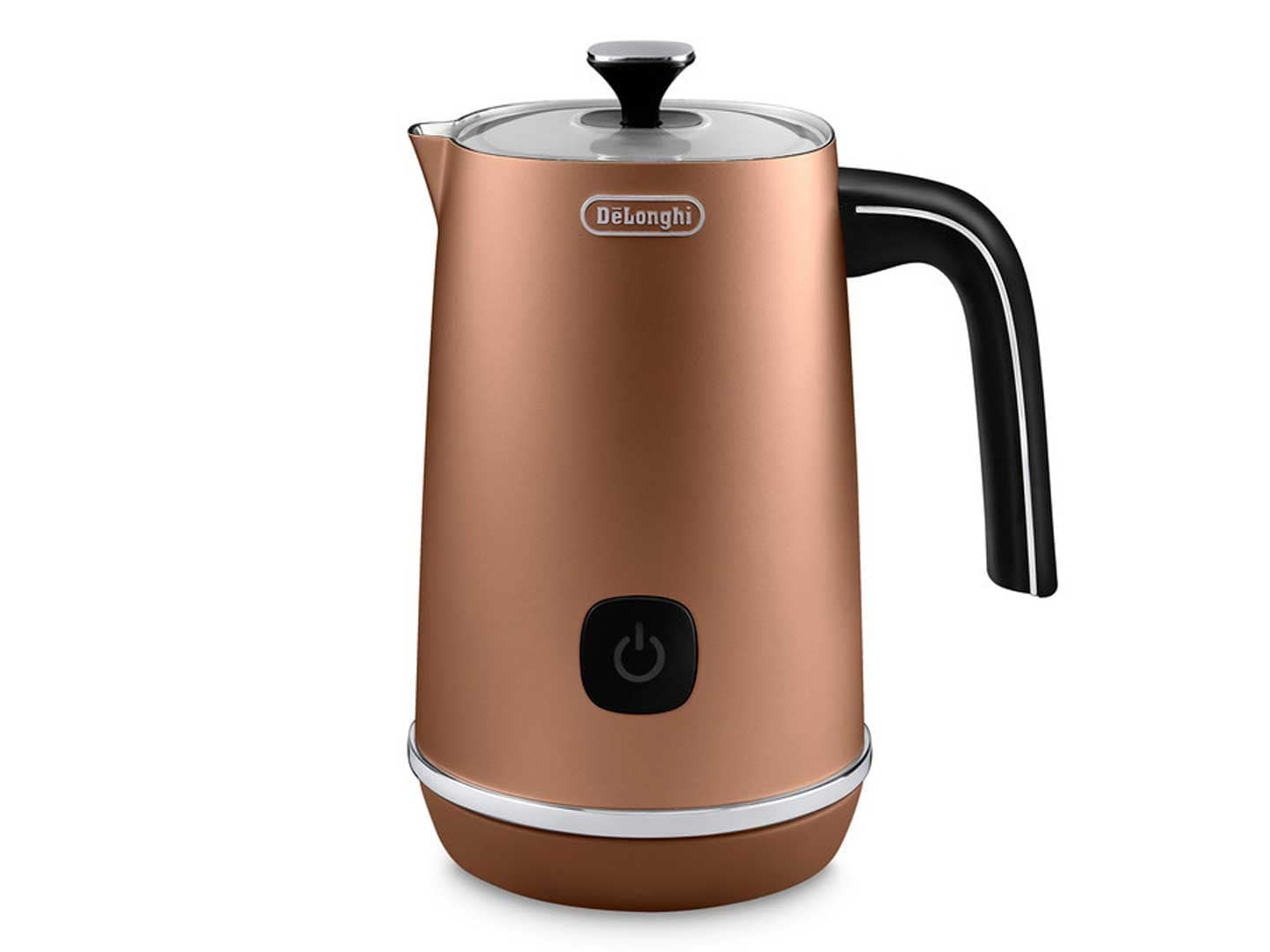 Distinta Milk Frother - Style Copper EMFI.CP