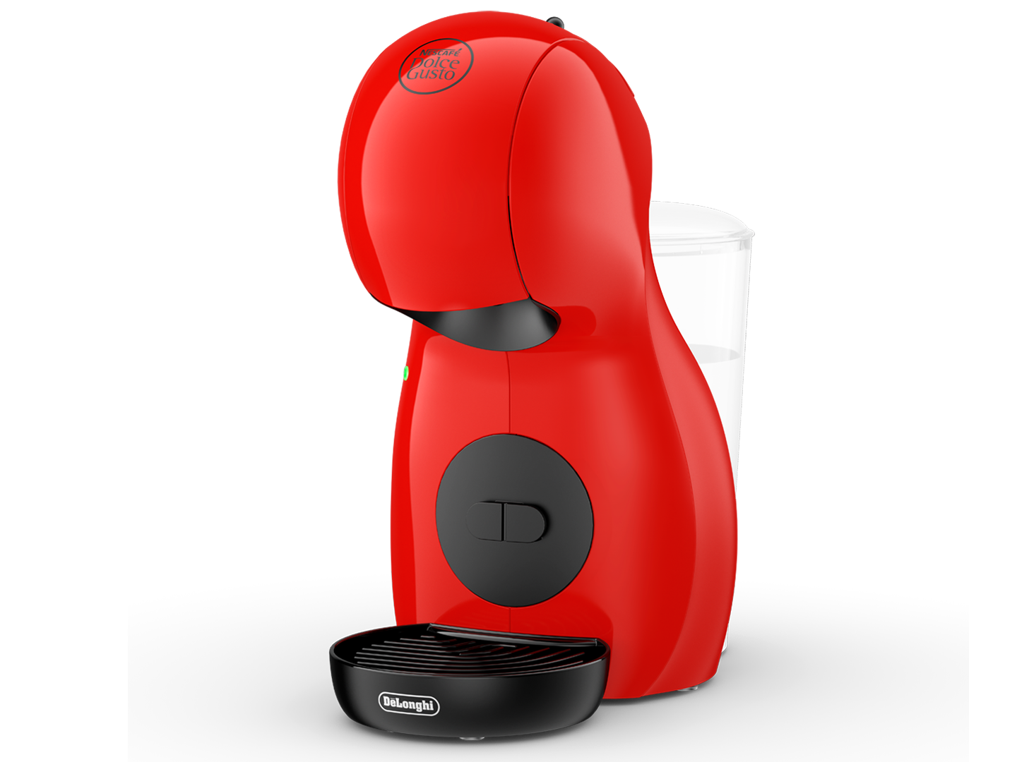Cafeter Dolce Gusto EDG210.R