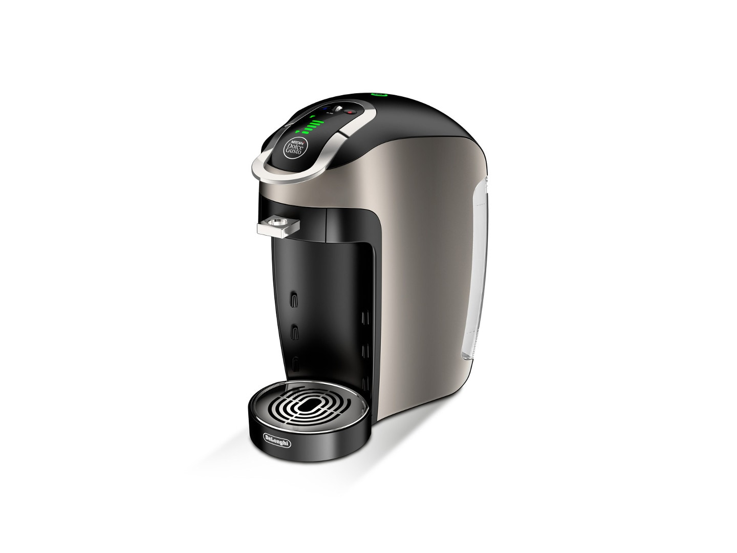 Souvent NESCAFÉ® Dolce Gusto Machines from De'Longhi USA KL85