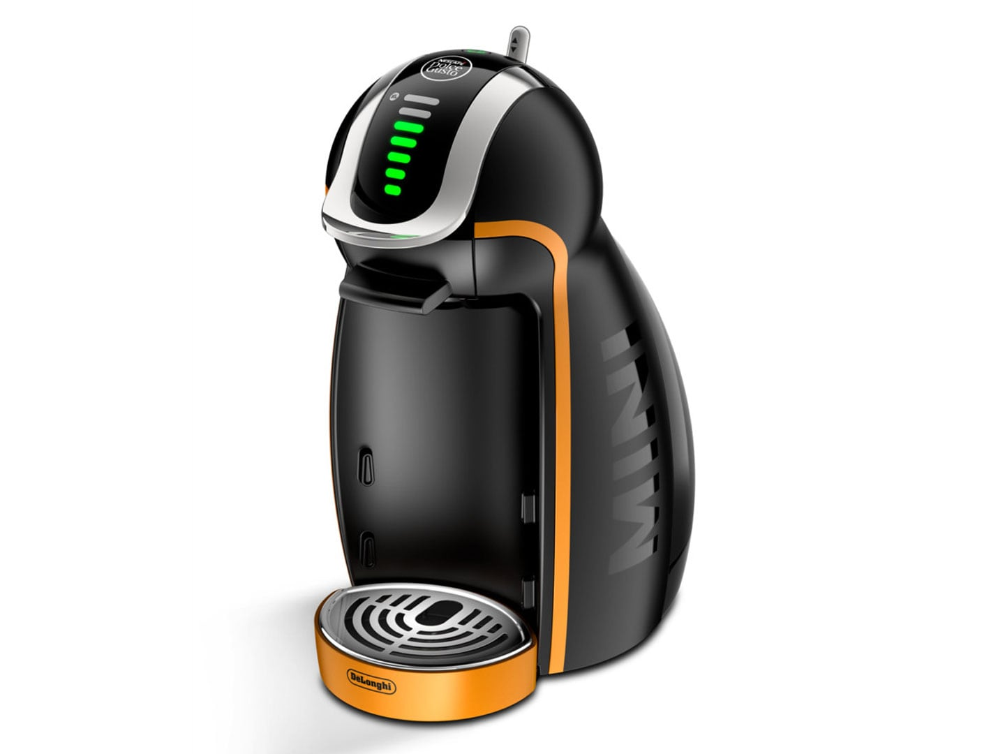Dolce Gusto Coffee Maker Problems : Espresso & Coffee Machines - Delonghi Genio 2 Mini Coffee Machine was listed for R2,608.00 on 10 ...