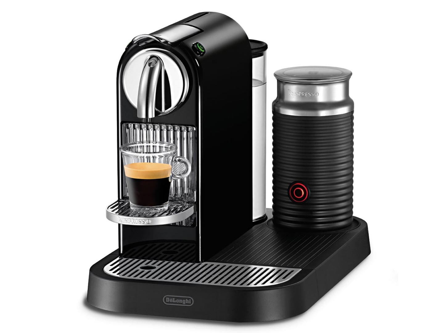citiz milk en 265 bae nespresso delonghi rh delonghi com nespresso user manual citiz magimix nespresso citiz instruction manual