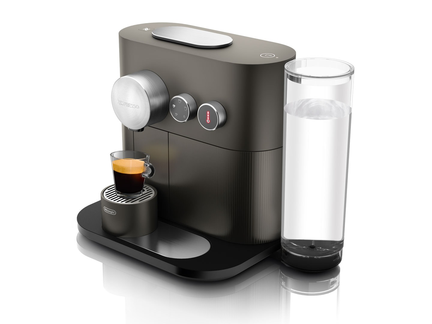 http://www.delonghi.com/Global/Products/Images/Coffee-Makers/Nespresso-System/En%20350.G/sx-350.jpg