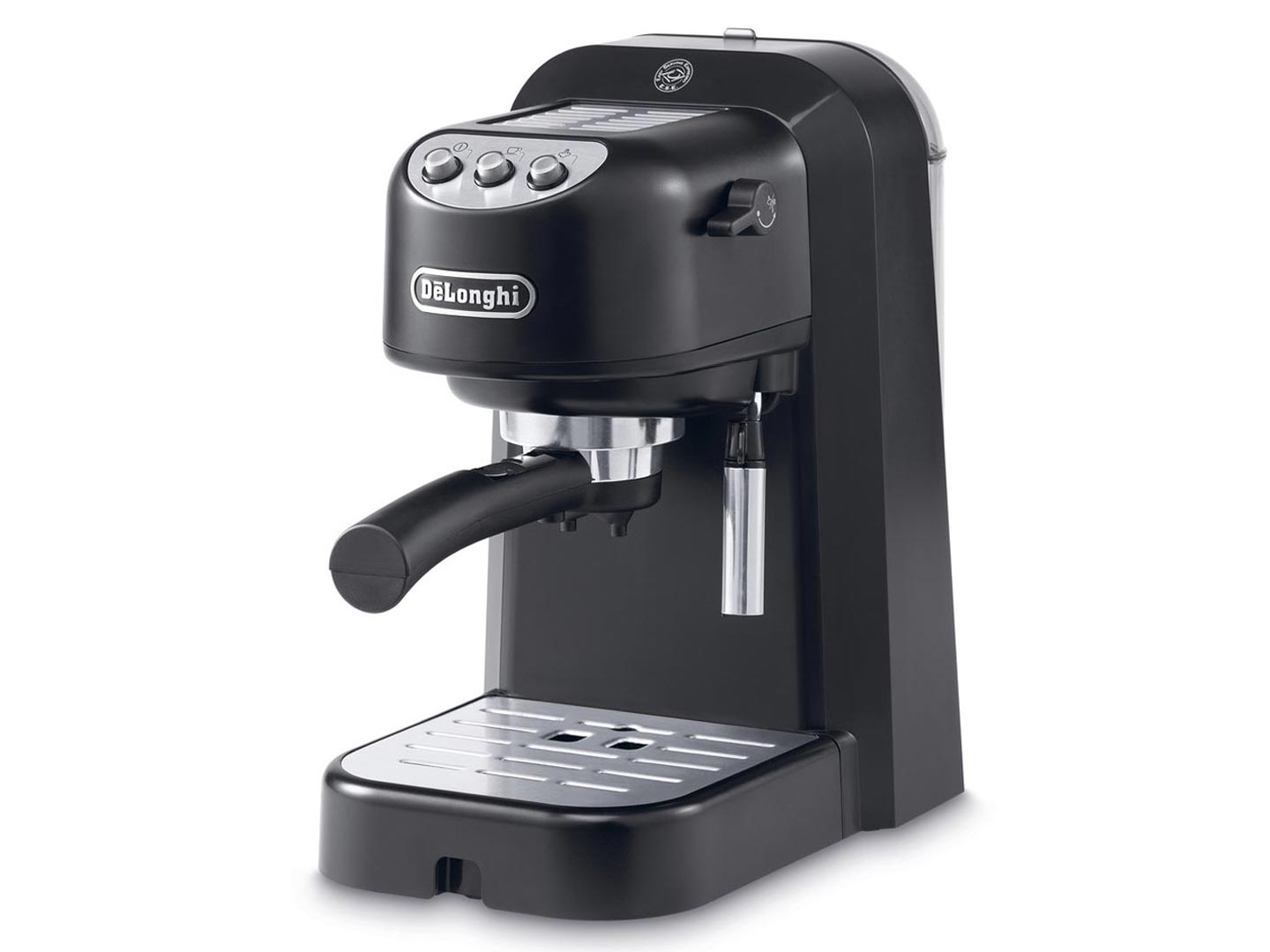 EC 251.B Delonghi France