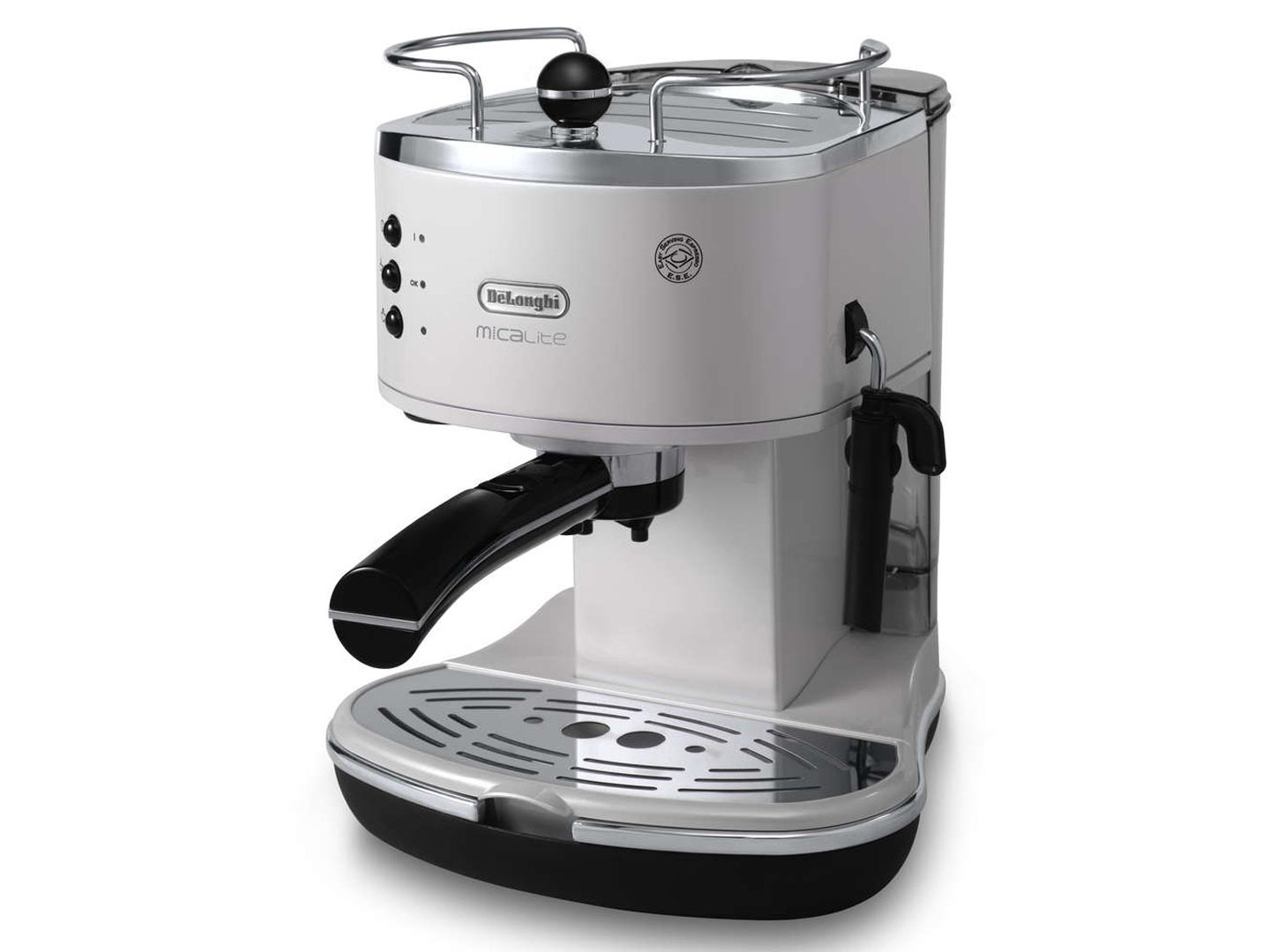 Delonghi coffee machine service uk