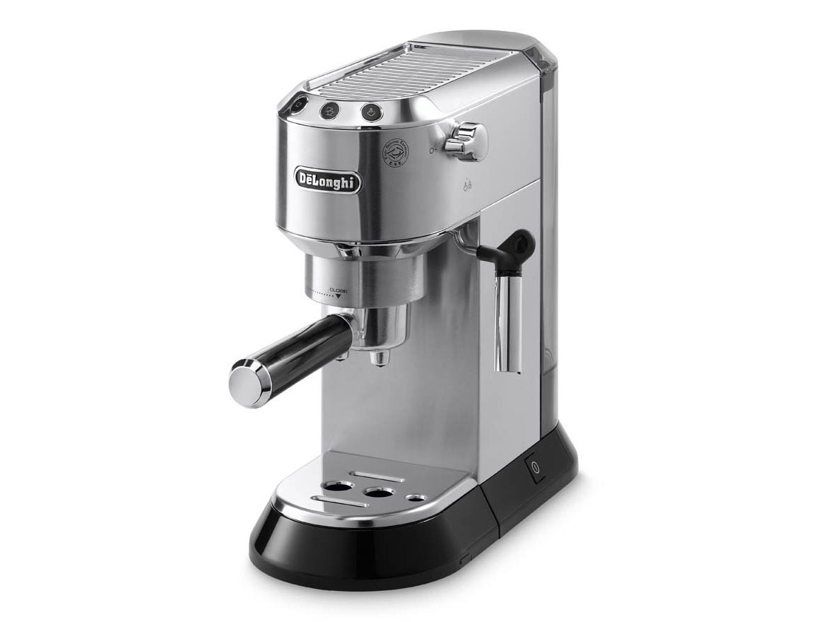 EC 680 Metal Delonghi