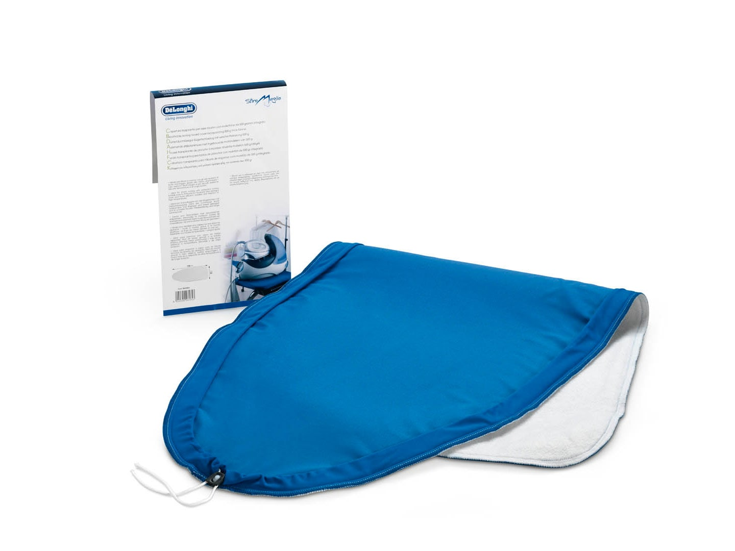 Ironing board cover SER3005
