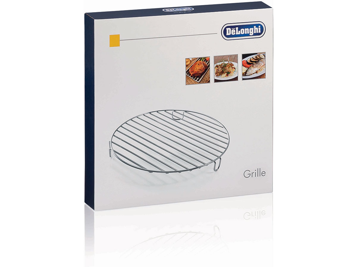 Multifry Grille