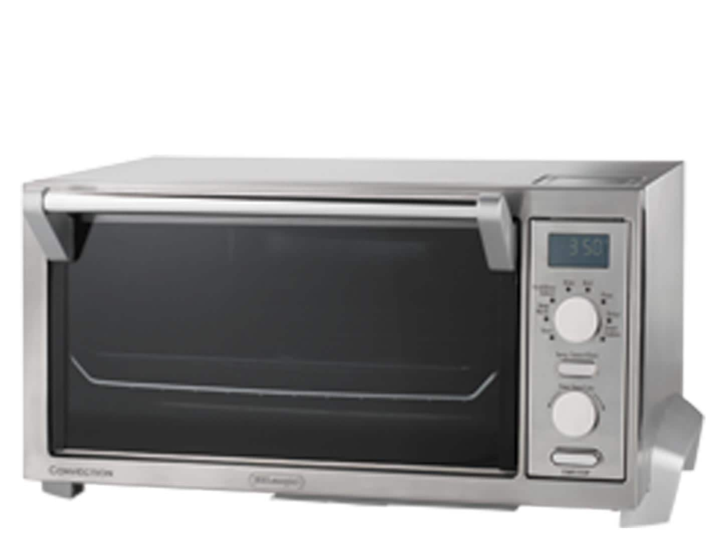 Digital Convection Oven DO1289