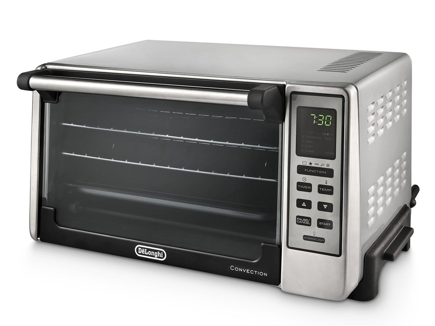 de longhi convection toaster oven do2058 de longhi us rh delonghi com Red Oster Toaster Oven Kenmore Toaster Oven