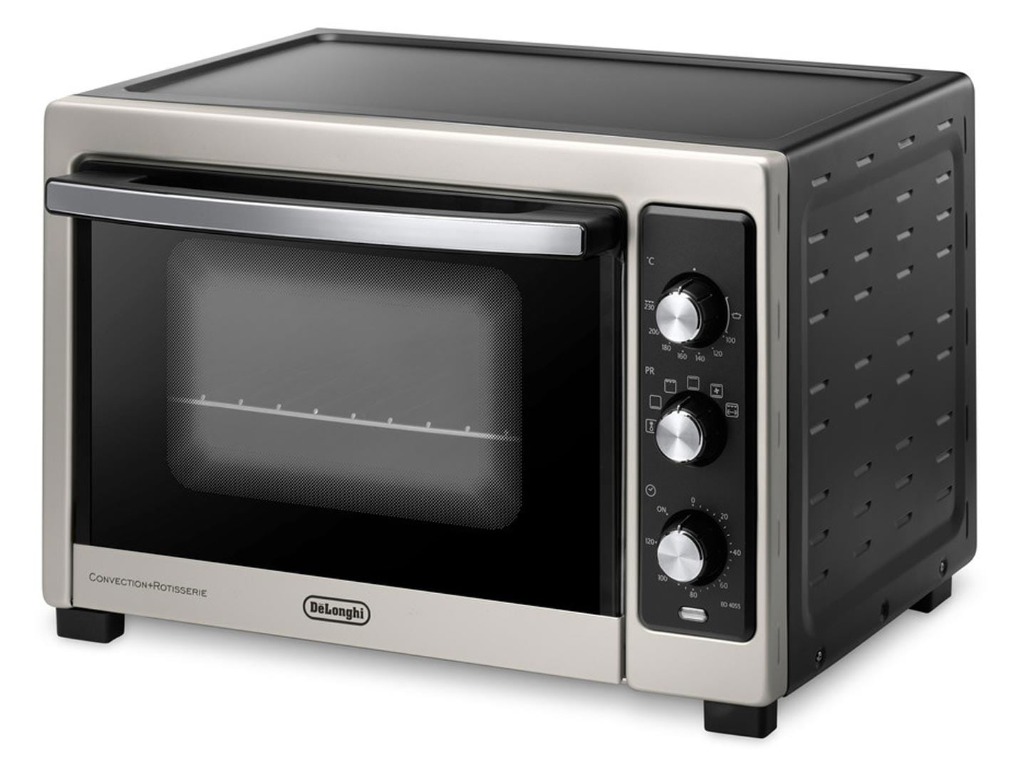 Delonghi oven eo4055 review