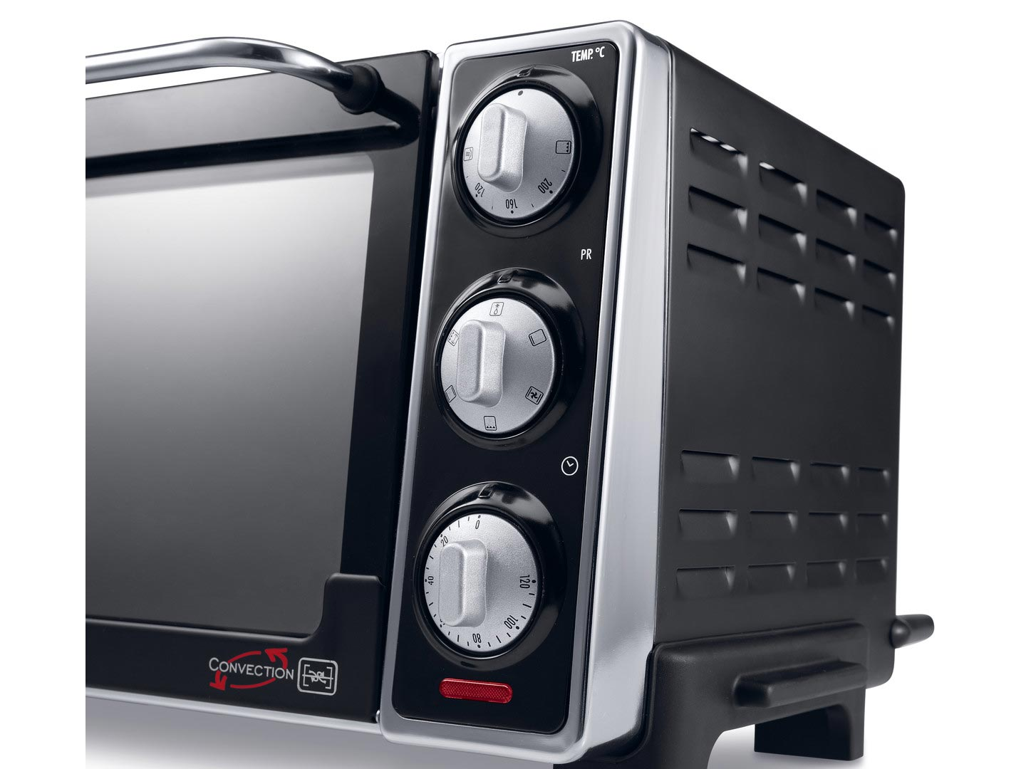Compact Cavity Eo 20792 Electric Ovens Delonghi Thailand