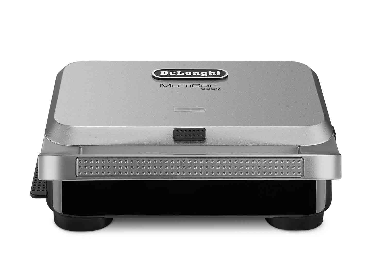 MultiGrill Easy SW12AC.S Delonghi