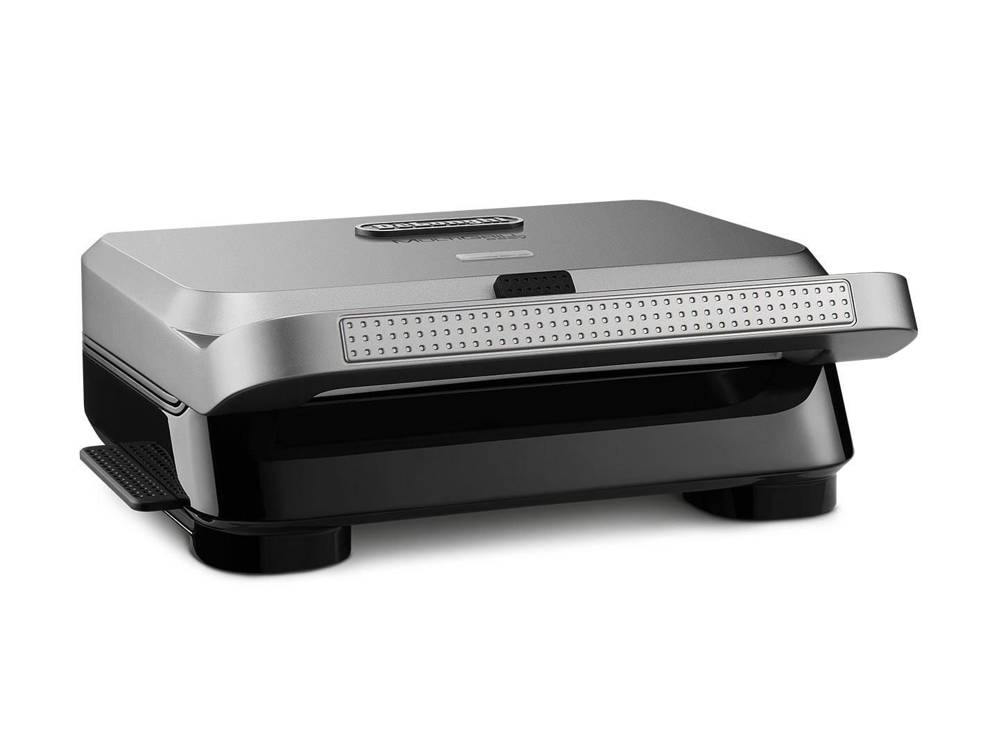 MultiGrill Easy - SW12AC.S