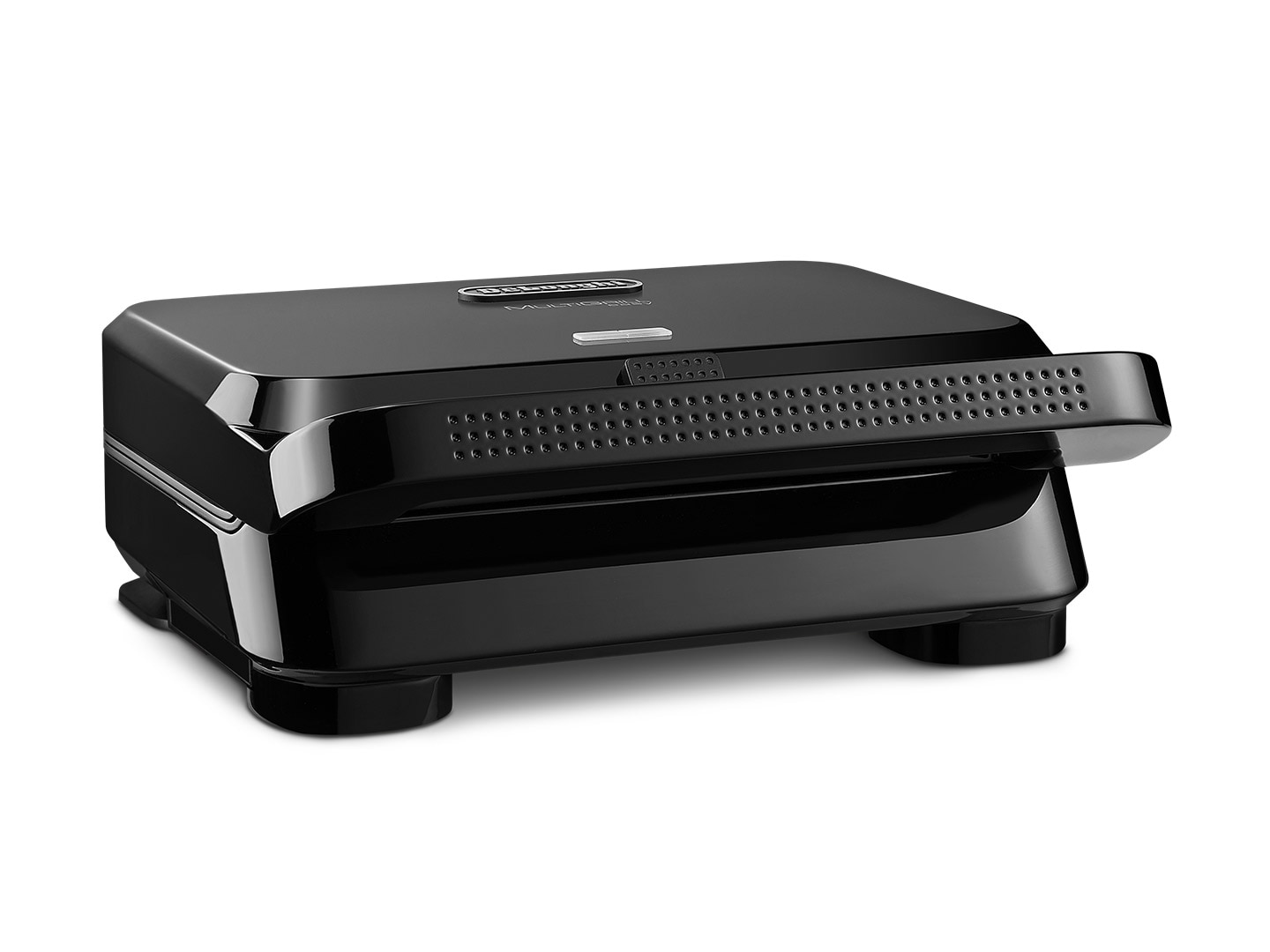 MultiGrill Easy - SW12B.BK