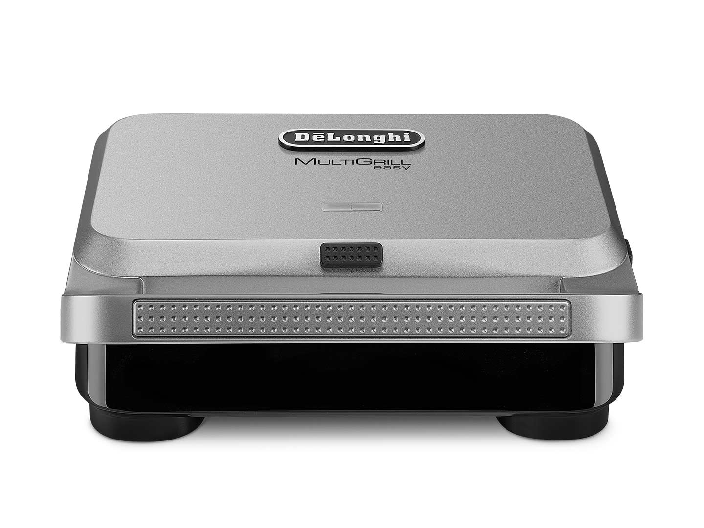 DeLonghi MultiGrill Easy Snack Maker - SW12B.S