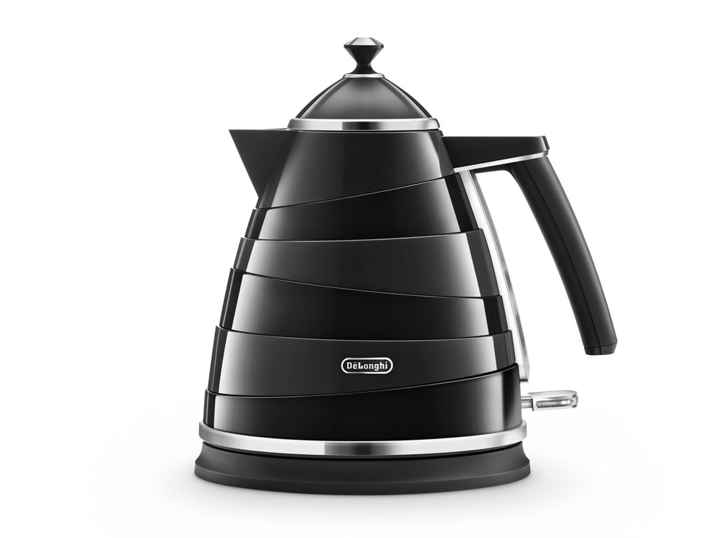 Avvolta Kettle - Black KBA 2001.BK