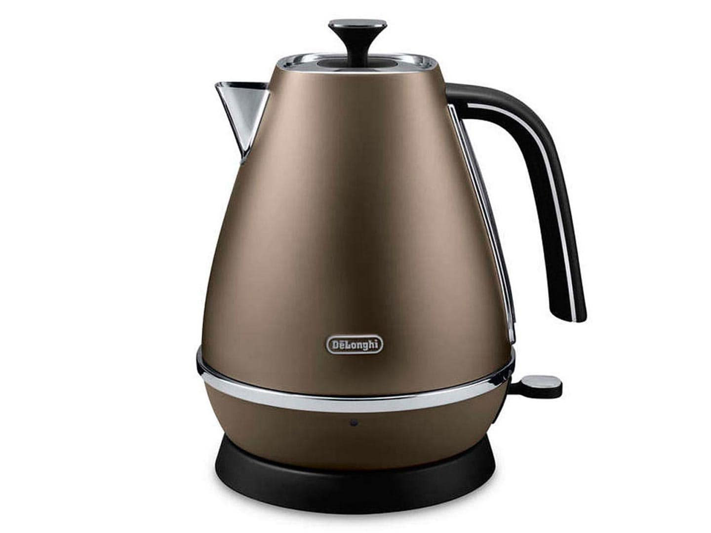Uncategorized Delonghi Kitchen Appliances kettles kitchen appliances delonghi new zealand distinta kettle future bronze kbi 2001 bz