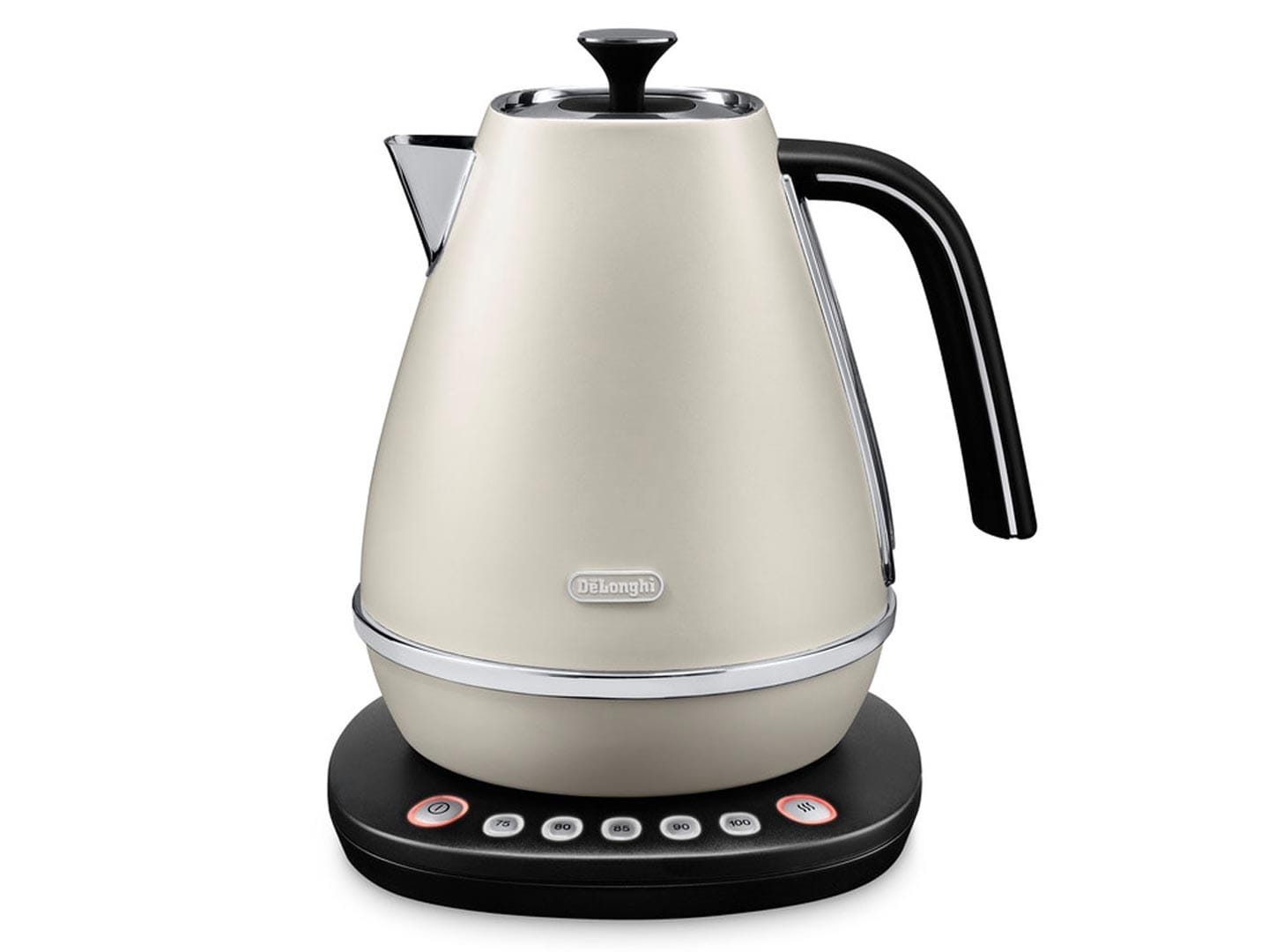 Distinta Digital Kettle - Pure White KBI KBI 2011.W
