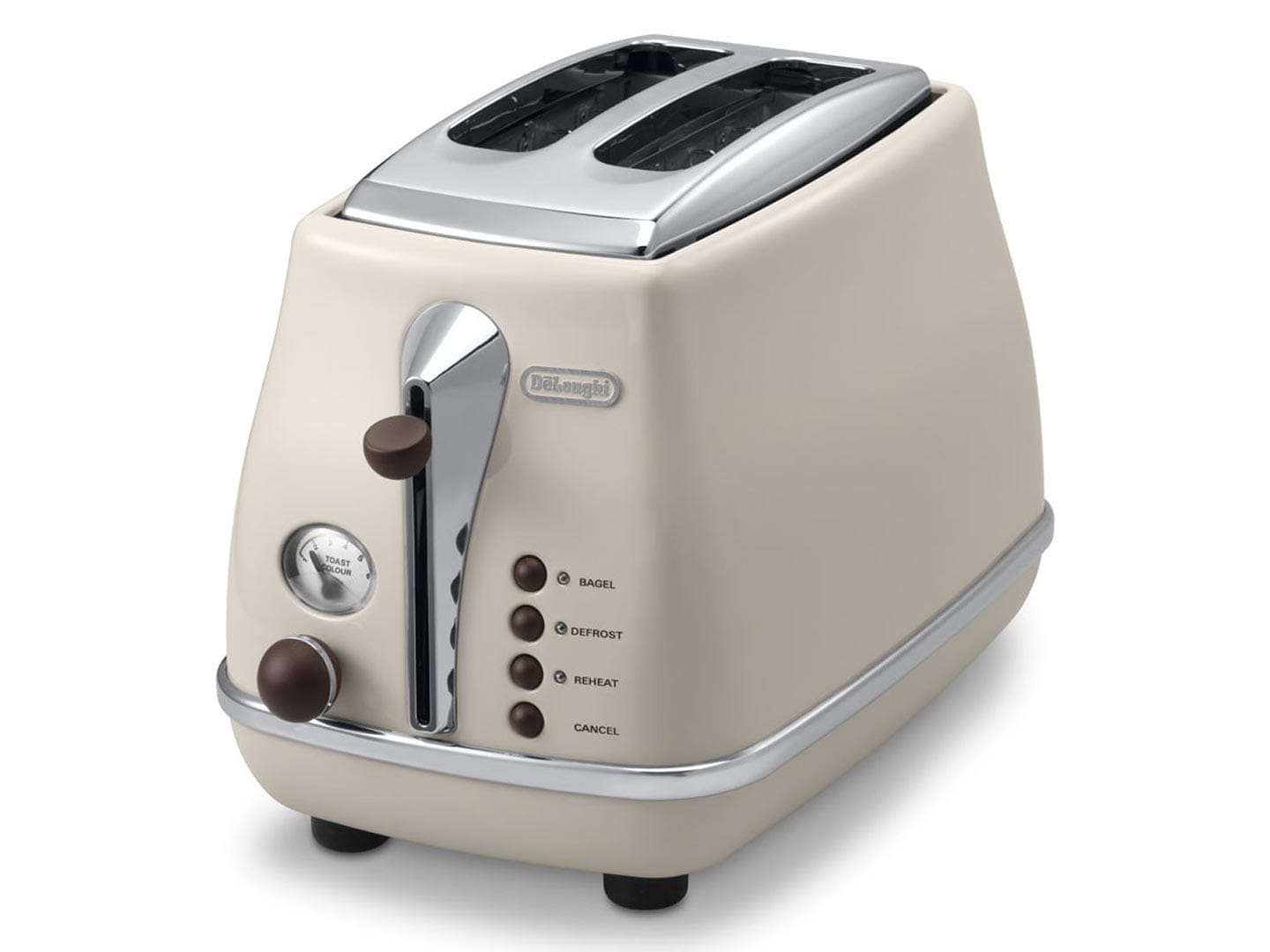 CTOV2003.BG Delonghi France