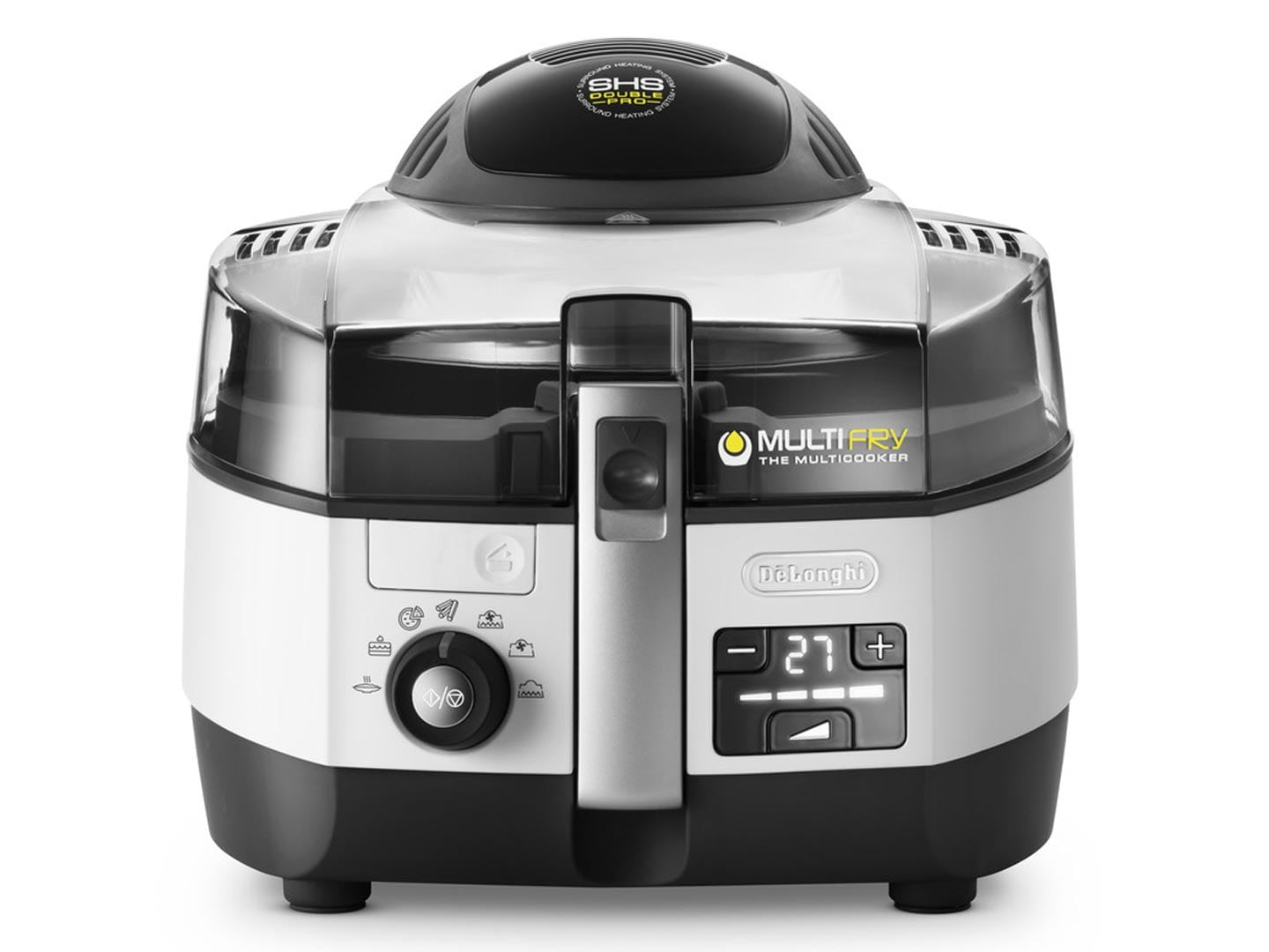Multifry ExtraChef FH1394