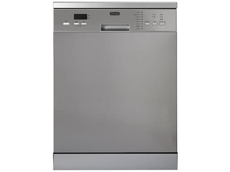 Support And Manuals Freestanding Dishwasher 60cm Stainless Steel Dedw645s De Longhi Australia