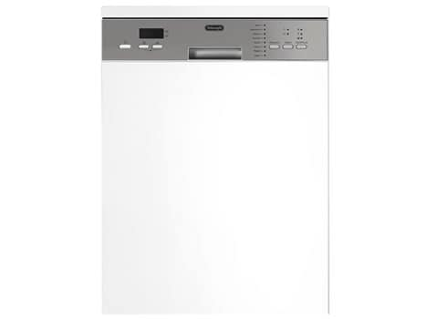 Semi-Integrated Dishwasher 60cm DEDW645SI