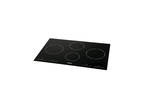 Factory Second: Induction Hob DIHS84B
