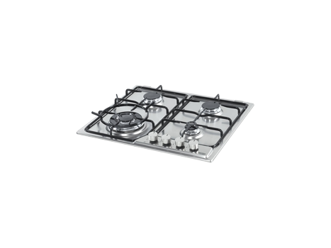 Gas Cooktop - 60cm DEGH60ST